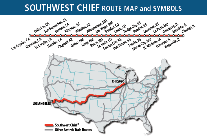 Map Of California Zephyr Route.The California Zephyr Route Cuyahoga Valley Scenic Railroad